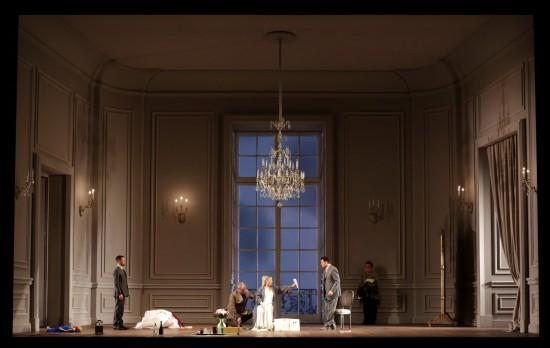 Acte IV Brescia/Amisano©Teatro alla Scala